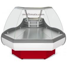 Холодильная витрина Таир ВХС-УН