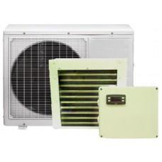 Холодильная установка ТХМ - 1200