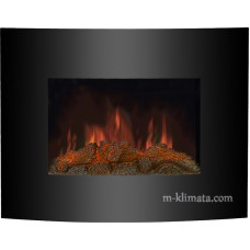 Электрический камин Royal Flame Designe  650CG