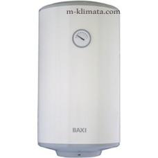 Водонагреватель электрический BAXI О 580